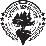 Nature Adventure GS